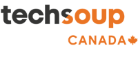 TechSoup for Nonprofits