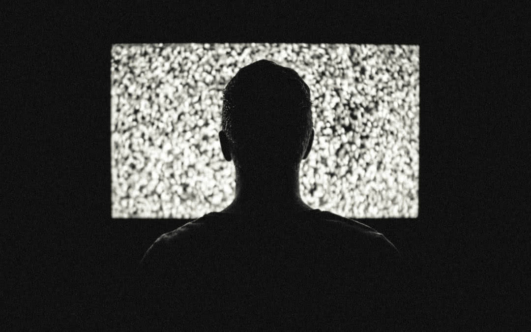 Ransomware Infects Smart TVs Too!