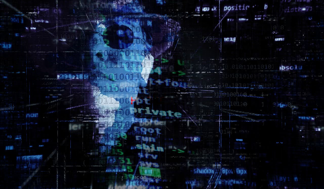 What is WannaCry?