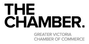 Victoria Chamber of Commerce