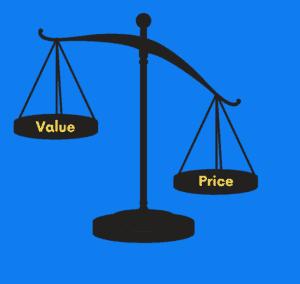IT Price