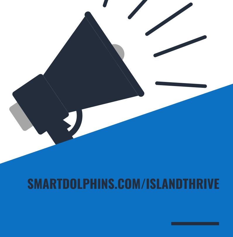 Island Thrive